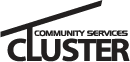 Community Services Cluster