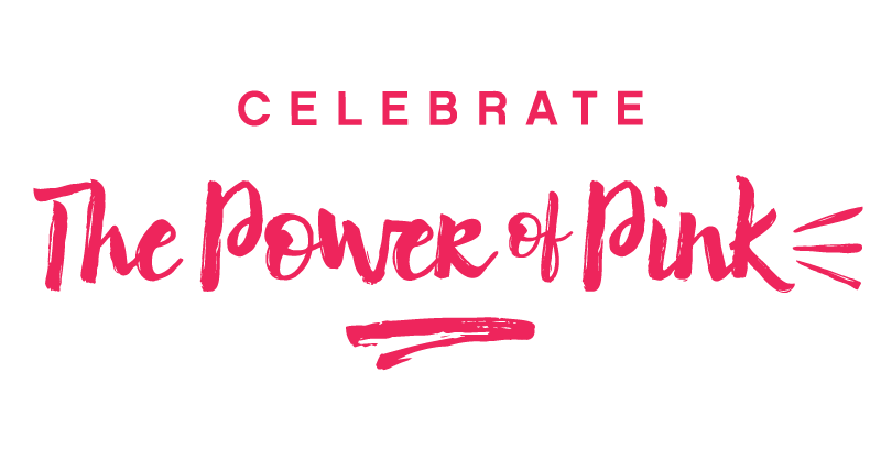 Nyack Hospital Breast Health Awareness Event, breast cancer awareness, The Power of Pink