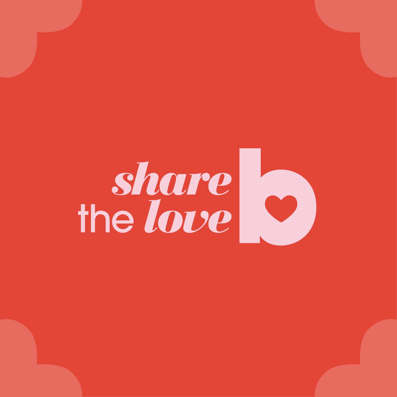 The Byne Group, Share the Love, non-profit campaign, giving back, community, Rockland County, Orange County, Bergen County, Westchester County, Dutchess County, Ulster County